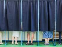 Alegeri locale la Deveselu,...