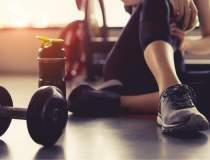 9 din 10 aplicații de fitness...