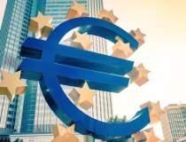 BCE ar putea ridica în...
