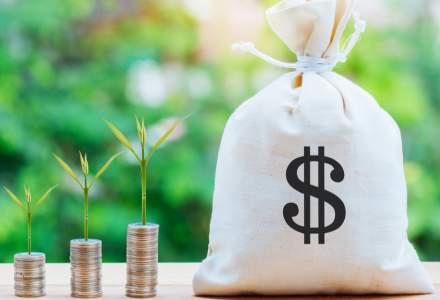 Record de bani strânși pe burse de noile companii listate