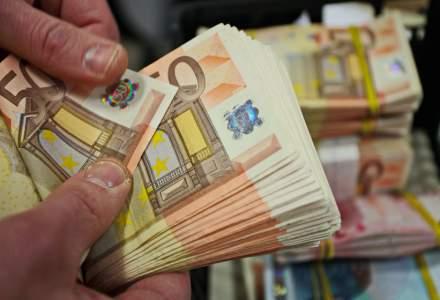 Analiștii CFA estimează un deficit bugetar mai mic decât au zis Guvernul și FMI