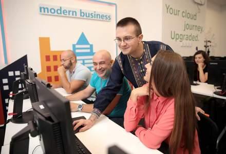 Bittnet Systems a făcut o investiție într-o companie slovacă de IT training, DataScript