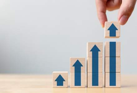 Brick România, afaceri în urcare cu 15% pe primul trimestru