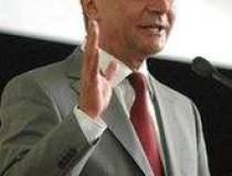 Basescu: Sper sa nu ajungem...