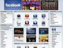 Apple lanseaza o functie care...