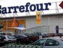 Carrefour isi adanceste...