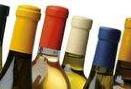 Agrostar: 30.000 de locuri de munca sunt amenintate de lipsa accizelor la bauturile alcoolice
