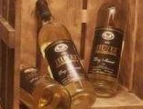 Jidvei: Piata vinului s-a...