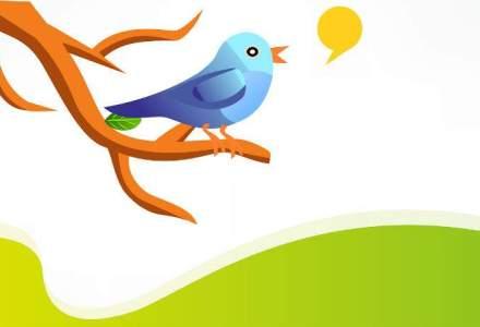 Twitter, plangere impotriva Guvernului american: ar trebui sa avem libertatea de a furniza informatiile dorite
