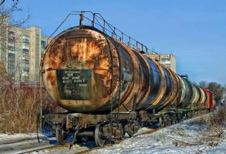 Reconstructia estului Ucrainei va costa cel putin 670 de milioane de euro