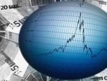 Dupa FMI, Banca Mondiala...