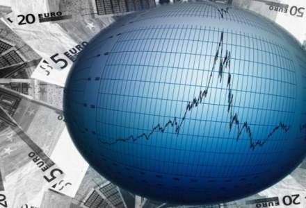 Dupa FMI, Banca Mondiala estimeaza o crestere economica in Romania de 2,7%