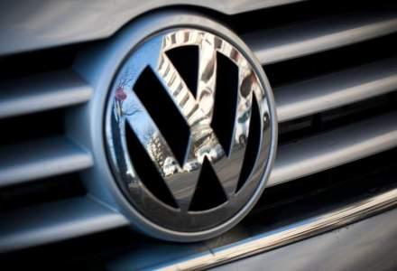 Volkswagen intenționează să nu mai vândă vehicule pe combustibil în Europa până în 2035