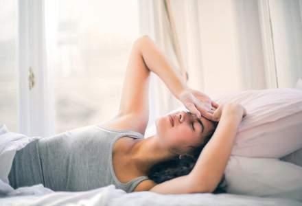Patru moduri de a-ți începe dimineața dacă ai o zi ocupată la locul de muncă