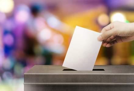Sondaj INSCOP: Peste 59% ar vota un partid naționalist, cu orientări religioase și pro familia tradițională