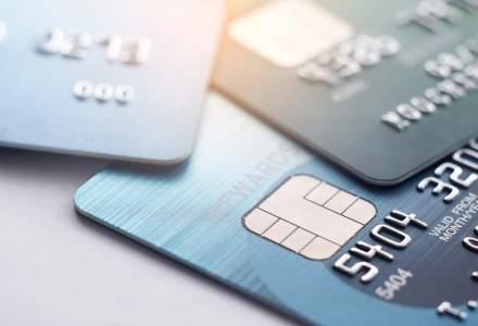 Date oficiale BNR: Plățile prin telefon sau internet au crescut cu peste 53% în pandemie