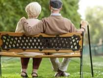 La ce pensie privată se pot...