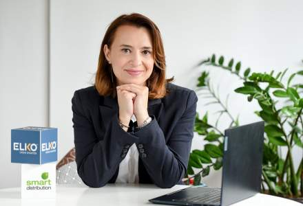 TRANZACȚIE în IT: ELKO anunță achiziția IT Smart Distribution