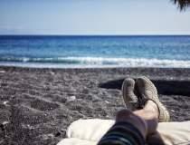 Idei pentru o vacanță inedită