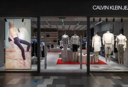 Pandorra Story Style devine agenția de relații publice a Calvin Klein în România