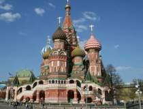 Rusii vad in Washington un...