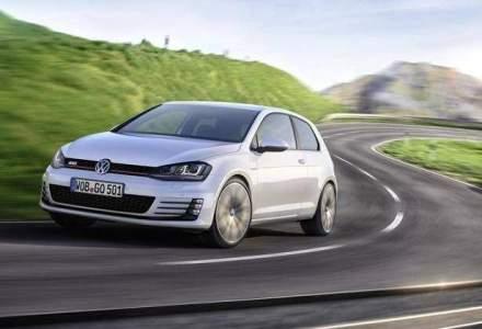 Volkswagen intentioneaza sa extinda parteneriatul cu producatorul auto chinez FAW