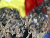 Romania-Ungaria: 46 de...