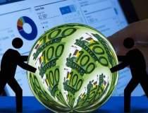 Libra Bank: Fondul de...