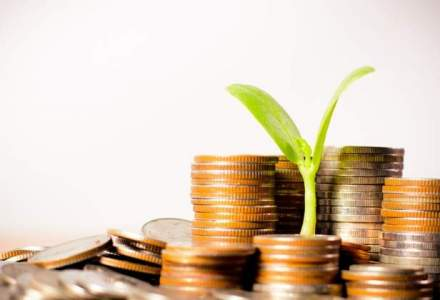 BERD, BEI si BM au investit in Europa Centrala si de Sud-Est peste 33 mld. euro in ultimii 2 ani