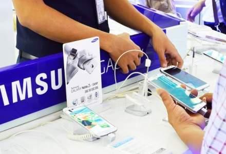 Samsung aduce o noua tehnologie Wi-Fi, care permite viteze de transfer de 5 ori mai rapide