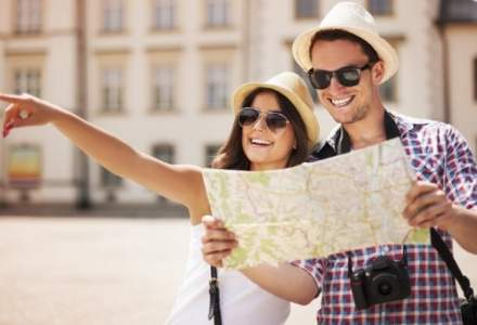 AVERTISMENT ONU: Turismul internațional nu își va reveni până în 2023