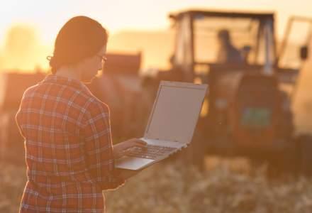 Chromosome Dynamics, o firmă care combină agricultura cu IT-ul, vine pe bursa românească