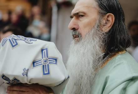 Arhiepiscopul Teodosie, despre educația sexuală în școli: Nu poți să-i dai copilului cuțitul să se joace