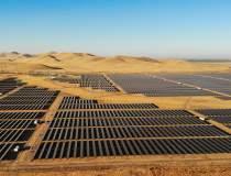 Ferme solare de apă în Dubai:...