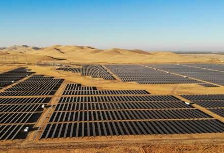 Ferme solare de apă în Dubai: Cea mai nouă inovație pentru colectarea apei
