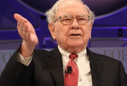 Warren Buffet ne spune să nu ne relaxăm: Impactul economic al pandemiei încă nu a trecut