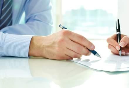 Modificări importante privind concediile medicale. Amenzi crescute pentru angajați, angajatori, dar și pentru medici