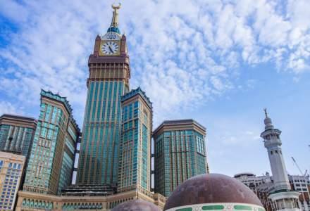Top 10 cele mai scumpe clădiri din lume