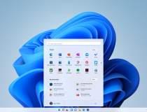 Windows 11: sistemul de...
