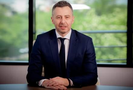 Digitalizare în asigurări: Constatările se pot face și online, dar mulți români vor să vadă agenții la fața locului