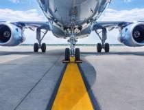 Companiile aeriene au...