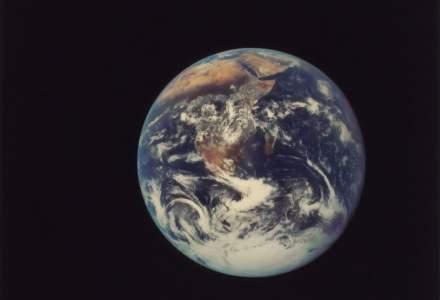 Studiu: Există o singură planetă în Galaxie care ar putea fi asemănătoare cu Terra