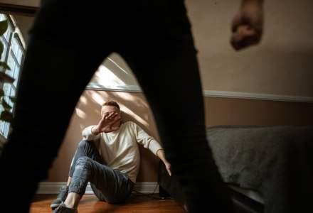 Aleșii au votat: Traficul, exploatarea și agresiunea sexuală asupra minorilor nu se prescriu