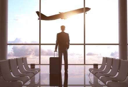 Analiză eSky: Biletele de avion au început să se scumpească. Ce preț are un bilet către Grecia