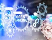 Open Banking, viitorul...