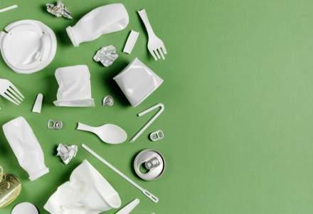 Războiul UE contra plasticului: Ce obiecte vor fi interzise din 3 iulie, în magazine și restaurante