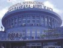 Bugetul Aeroportului Baneasa,...