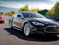 Tesla Model S P85D, o...