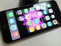 Apple anunta intrarea...