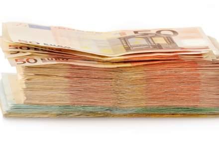 Cîțu împrumută România cu alte 2,2 miliarde de lei